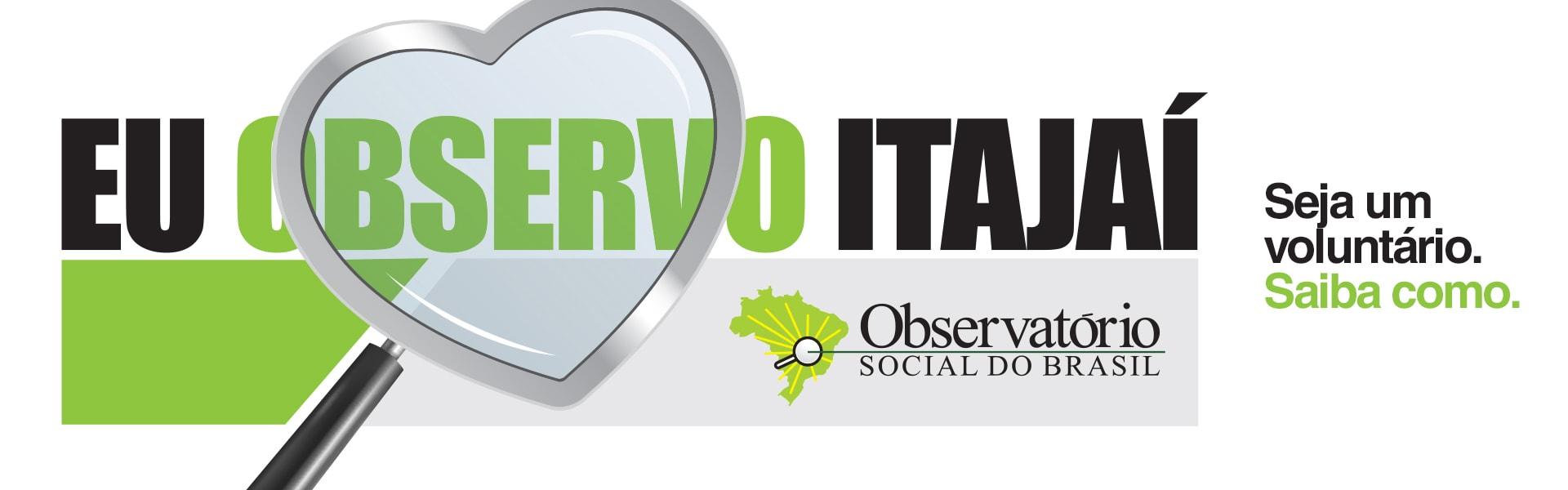 Observatório Social de Itajaí