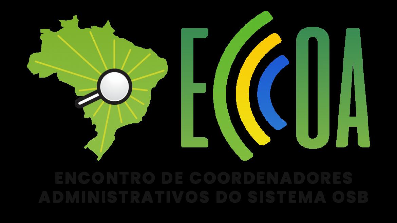 Observatório Social promove encontro para aperfeiçoamento dos participantes do sistema em todo o Brasil