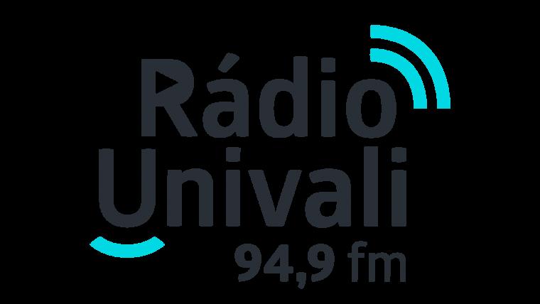 Observatório Social estreia programa na Rádio Univali Fm para divulgar as atividades e serviços à comunidade