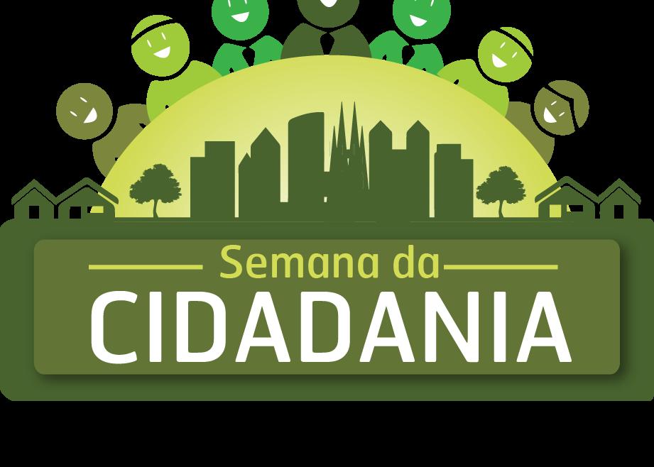Observatório Social promove a Semana da Cidadania