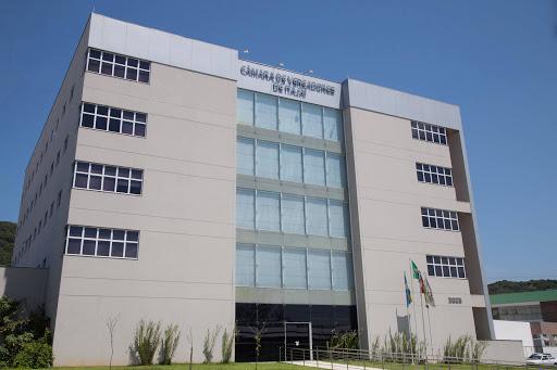 Observatório Social de Itajaí se manifesta contra a rejeição da proposta de Emenda antinepotismo
